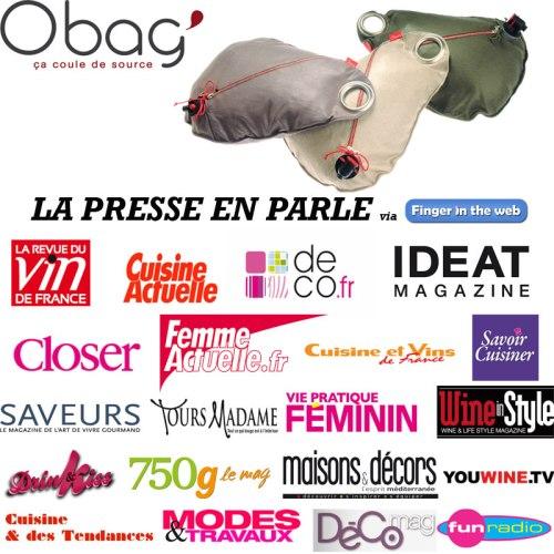 Obag-La-Presse-en-Parle