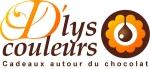logo-dlys-couleurs (2)