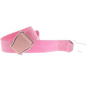 AV03-rose-boucle-rose-ceinture-01