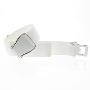 AV06-blanc-ceinture-monster-belt-01