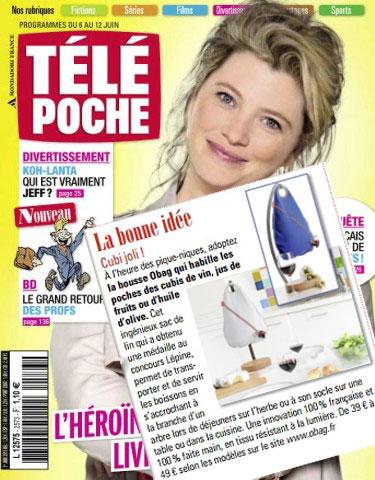 Télé-Poche-Juin-2015-couv-2